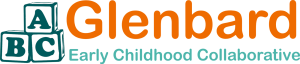 Glenbard Early Childhood Collaborative Logo