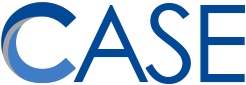 C.A.S.E. DuPage Cooperative Association for Special Education Footer Logo